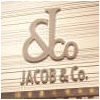 Jacob & Co Booth 1