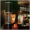 Nutrabolics Exhibit