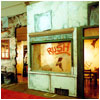 RUSH Exhibit